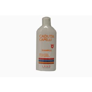 Caduta Capelli Shampoo Abbondante Donna 200ml - Sempredisponibile.it