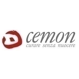 Cemon Calcium Phospohoricum XMK Globuli - Farmastar.it