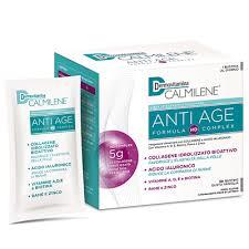 CALMILENE ANTI-AGE DERMOVITAMINA 30 BUSTINE - Iltuobenessereonline.it