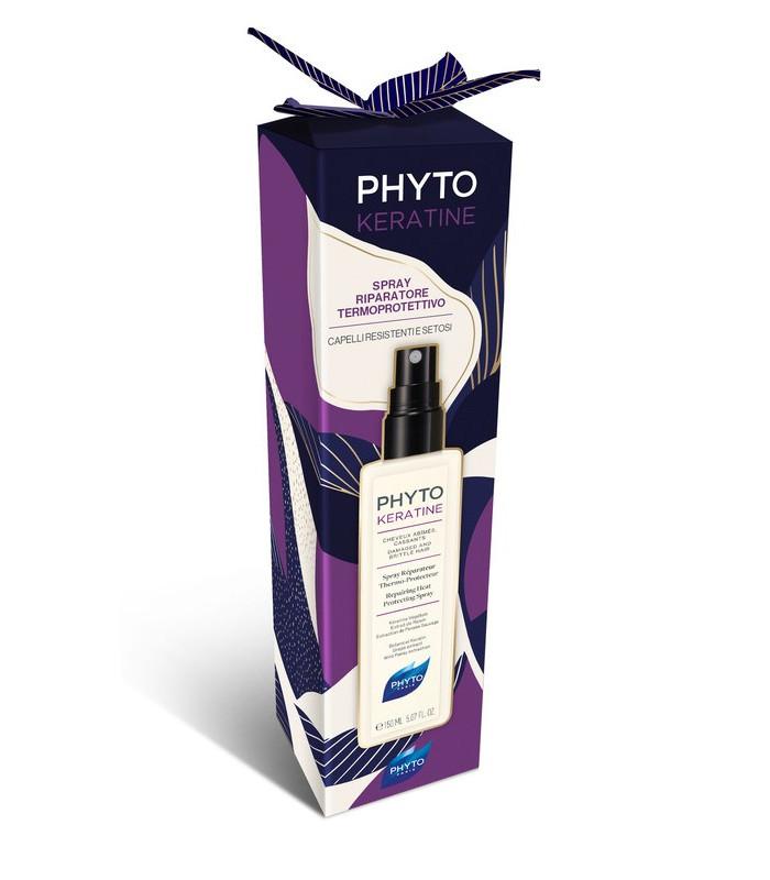 CANDY PHYTOKERATINE SPRAY 20 150 ML - Farmacia della salute 360
