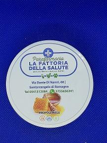 CARAMELLE PROPOLI MIELE 30G - Parafarmacia la Fattoria della Salute S.n.c. di Delfini Dott.ssa Giulia e Marra Dott.ssa Michela