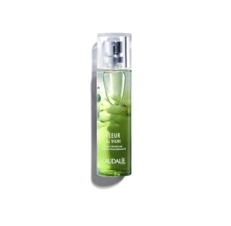 CAUDALIE FLEUR DE VIGNE ACQUA FRESCA 30 ML - Farmabros.it