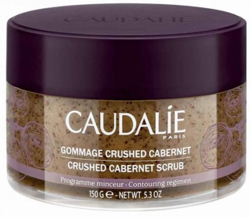 GOMMAGE CRUSHED CABERNET 150 G - Farmacia Centrale Dr. Monteleone Adriano