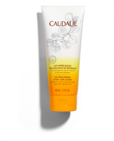 CAUDALIE LATTE DOPOSOLE PROLUNGATORE ABBRONZATURE 100 ML - Farmabros.it