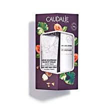CAUDALIE LIPHAND DUO CREMA MANI 30 ML + BURROCACAO 4,5 G - farmaciafalquigolfoparadiso.it