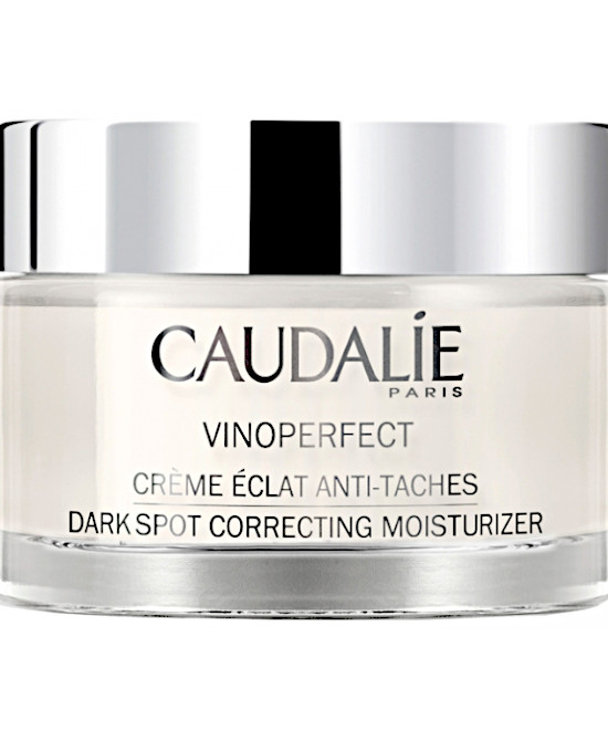 CAUDALIE VINOPERFECT CREMA ILLUMINANTE ANTI-MACCHIE 50 ML - Farmaci.me