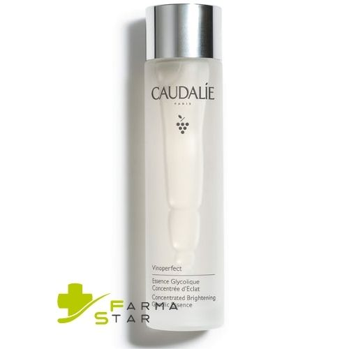 Caudalie Vinoperfect Essenza Luminosità Anti Macchie 100 ml - Farmastar.it