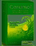 CERUMOL GOCCE AURICOLARI 10 ML - Farmajoy