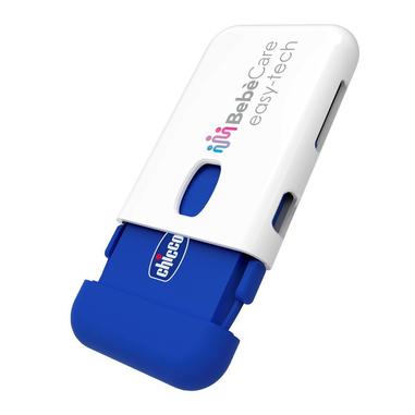 Chicco Bebe Care Easy Tech Dispositivo Anti Abbandono - Arcafarma.it
