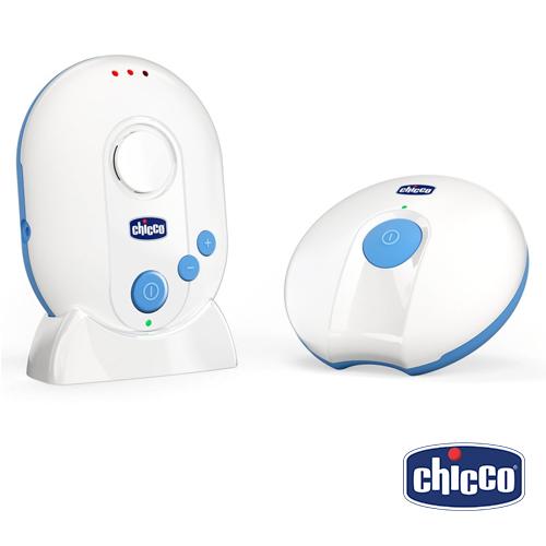 Chicco Radioline Classic Audio Baby Monitor - Farmaconvenienza.it