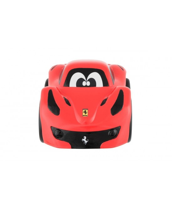 CHICCO GIOCO MINI TURBO TOUCH FERRARI F12 TDF - FARMAPRIME