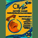 CLIAIR CEROTTI NASALI 30 PEZZI - FarmaHub.it