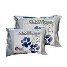 CLOREXYDERM WIPES POCKET 20 SALVIETTE - Farmalilla