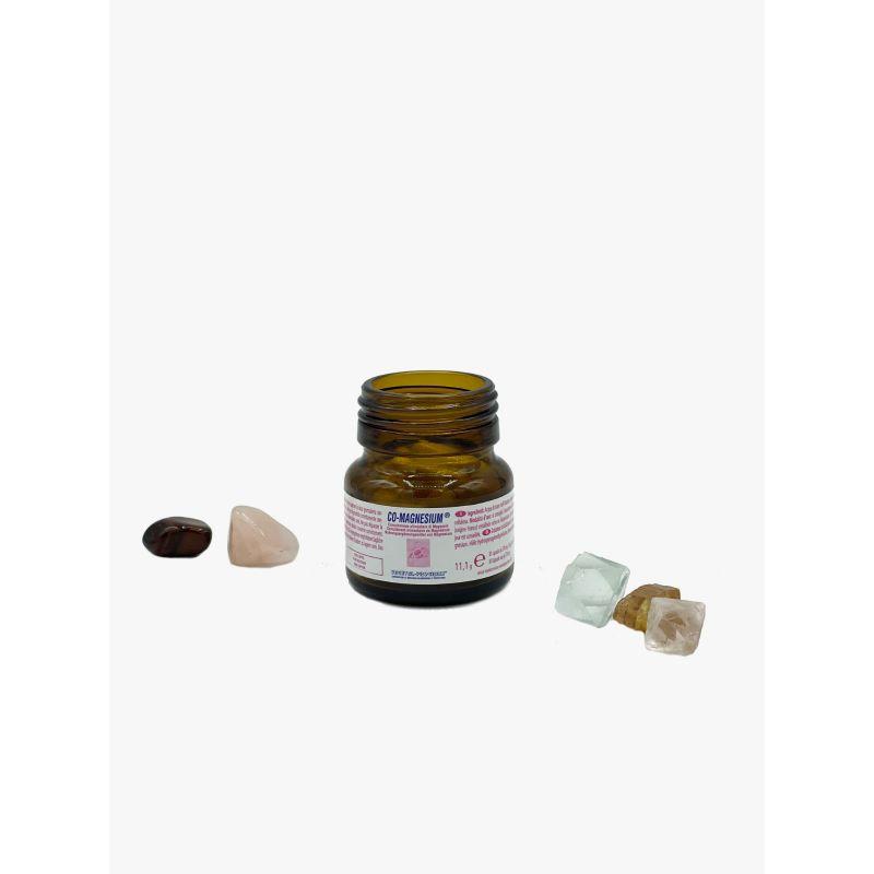 Co-Magnesium 30 Capsule - Arcafarma.it