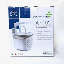 COLPHARMA AIR 100 - Farmaciasconti.it