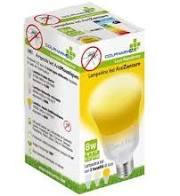 COLPHARMA LAMPADINA LED ANTIZANZARA 8 WATT - Farmaciapacini.it