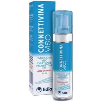 CONNETTIVINAVISO CREMA 50 ML - Farmacia Giotti