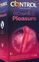 Control Cosmic Pleasure - latuafarmaciaonline.it