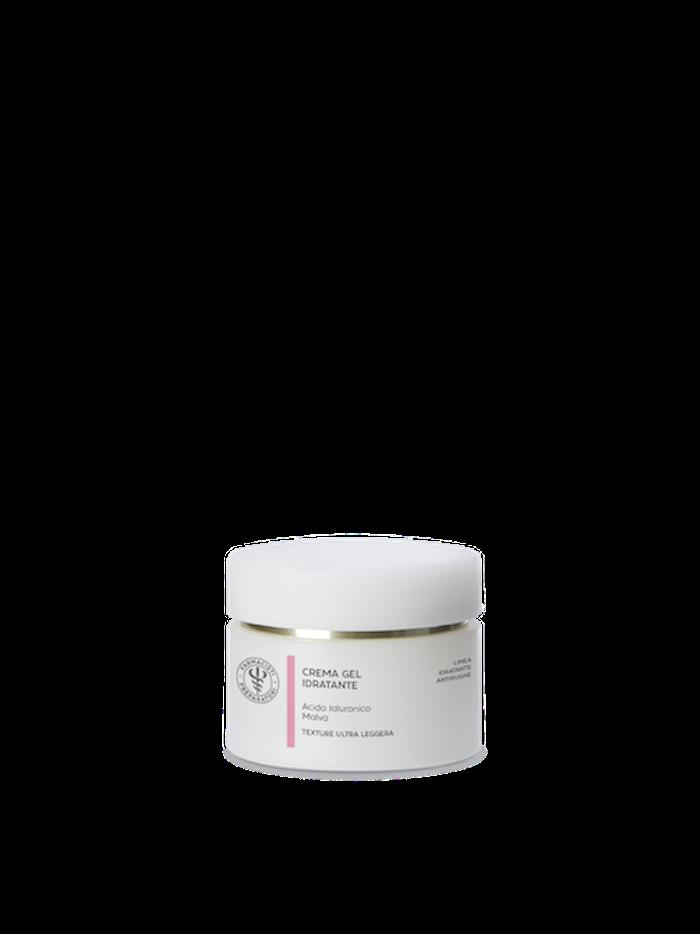 LFP Crema Gel Idratante 50ml - Arcafarma.it