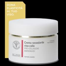 LFP CREMA RASSODANTE VISO/COLLO 50 ML -  Farmacia Santa Chiara