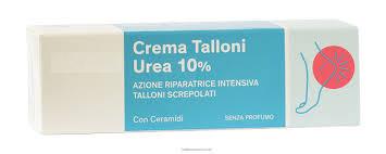 LFP CREMA TALLONI 75 ML -  Farmacia Santa Chiara