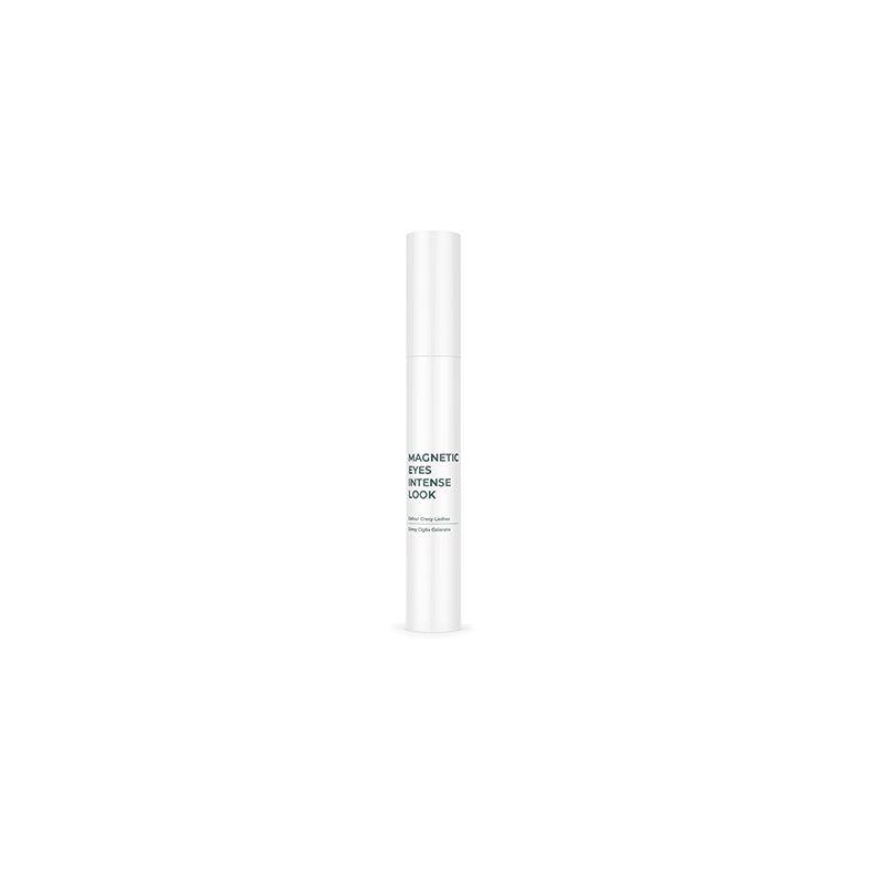 CREXY CIGLIA PRIMER WHITE P01 10 ML MAGNETIC EYES - Farmaedo.it