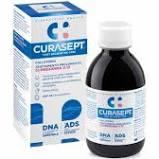 CURASEPT COLLUTORIO 0,12 ADS + DNA 200 ML - farmaciafalquigolfoparadiso.it