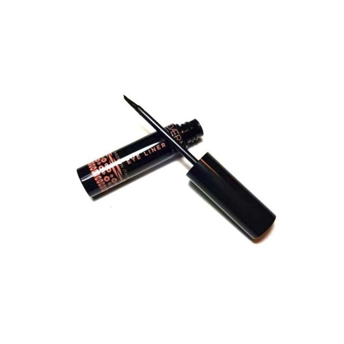 DAERMA EYE LINER BLACK - farmaciafalquigolfoparadiso.it