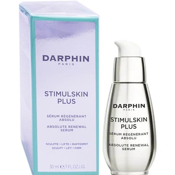 DARPHIN STIMULSKIN PLUS SERUM 30 ML - Farmacia Castel del Monte