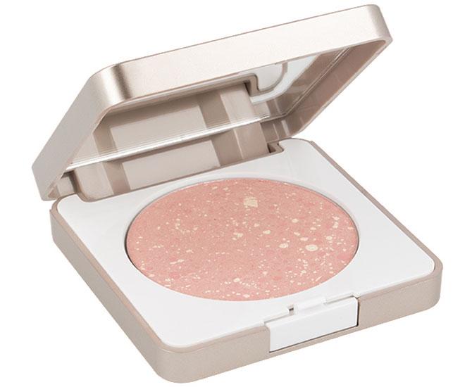 Bionike Defence Color Pretty Touch Fard Compatto 309 Marbre Rose - Farmacielo