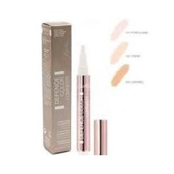 BIONIKE DEFENCE COLOR LUMINIZER CORRETTORE ILLUMINANTE 101 PORCELAINE 2 ML - Farmapage.it