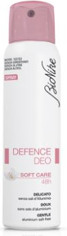DEFENCE DEO BEAUTY SPRAY 150 ML - Farmacia 33