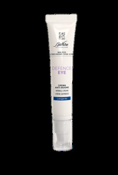 Bionike Defence Eye Crema Antirughe 15ml - Arcafarma.it