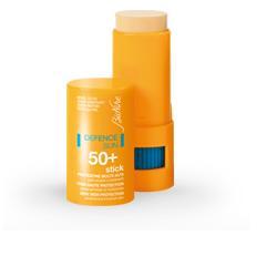 Defence Sun Stick Solare Spf50+ Zone Sensibili Stick - Farmalilla