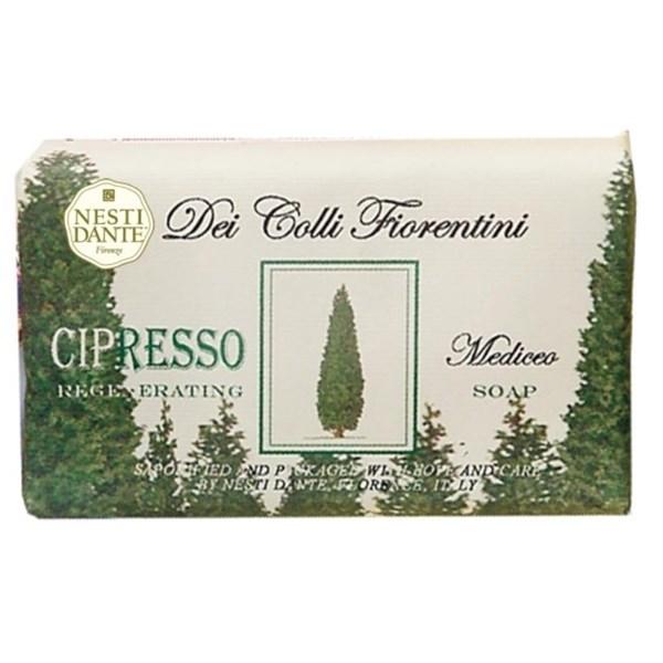 DEI COLLI FIORENTINI CIPRESSO 250G - Farmafirst.it