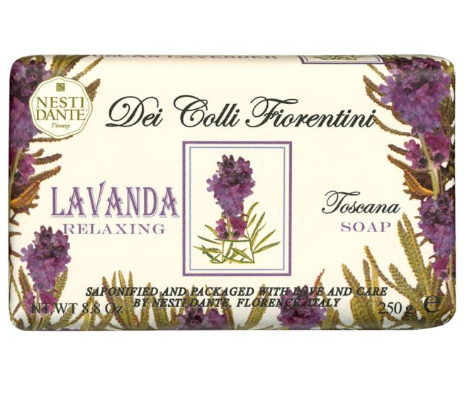 DEI COLLI FIORENTINI LAVANDA 250G - Farmafirst.it