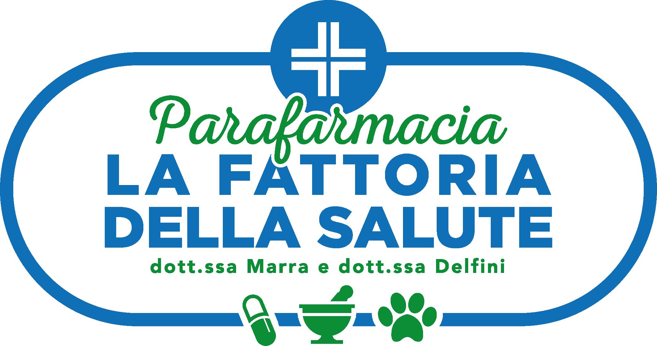 DEPURATIVO ANTARTICO 500 ML - Parafarmacia la Fattoria della Salute S.n.c. di Delfini Dott.ssa Giulia e Marra Dott.ssa Michela