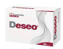 DESEO 30BUSTINE - Speedyfarma.it