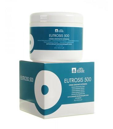 EUTROSIS 500 CREMA 500 ML - Zfarmacia