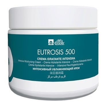 EUTROSIS 500 CREMA 500 ML - Farmastar.it