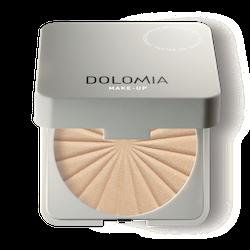 Dolomia Cipria 35 Illuminante - Arcafarma.it