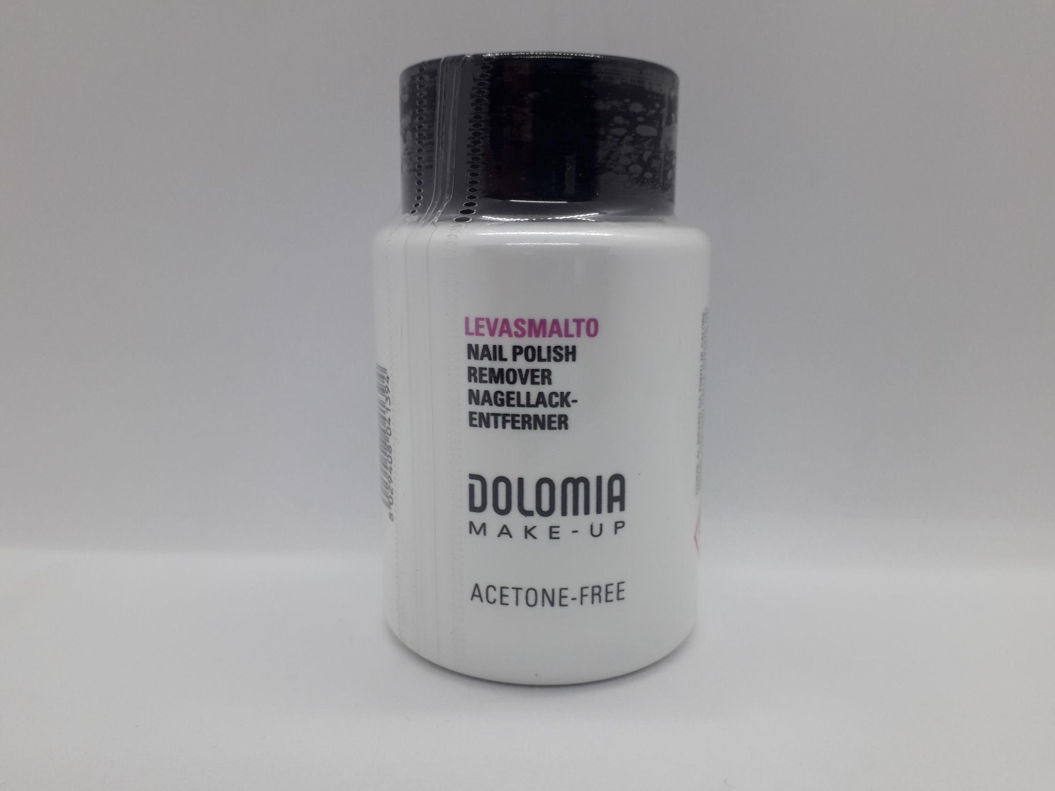 DOLOMIA LEVASMALTO 73 - Farmaciaempatica.it