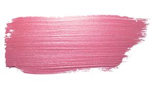 Dolomia Lipgloss Volume e Colore 91 Grace - Arcafarma.it
