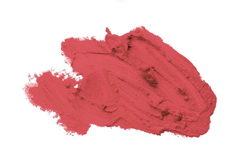 Dolomia Rossetto Colore Puro Shine 11 Achillea