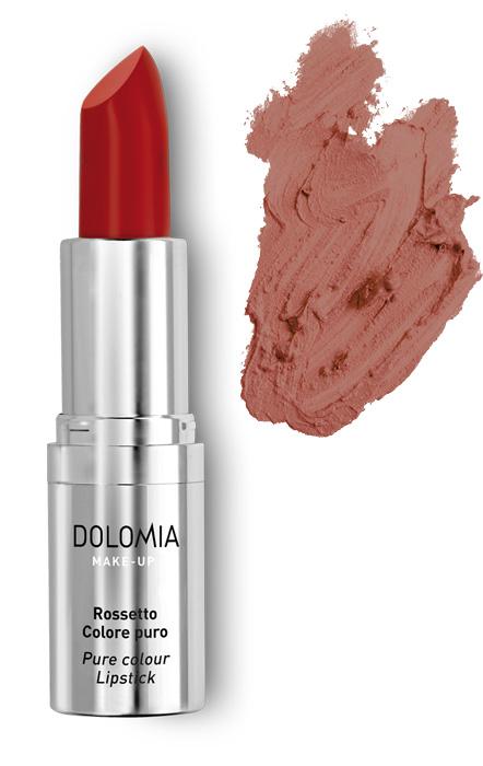 Dolomia Rossetto Colore Puro Mat 02 Antilium - latuafarmaciaonline.it