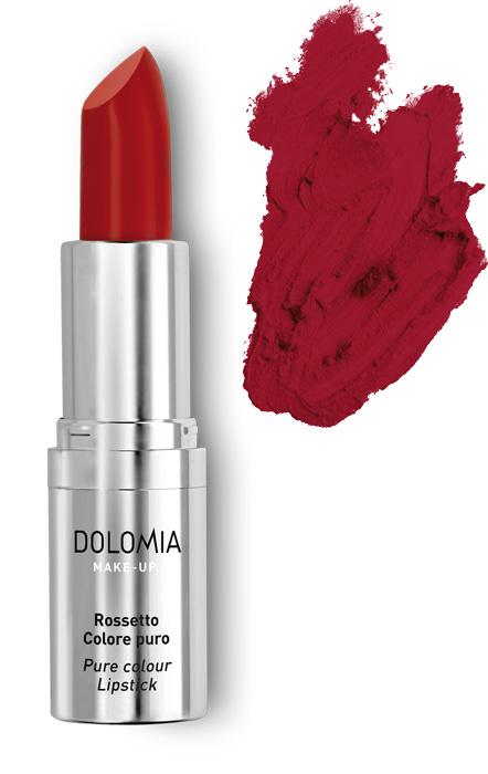 Dolomia Rossetto Colore Puro Mat 06 Ciclamino - latuafarmaciaonline.it