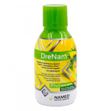 DRENAM 300 ML - FarmaHub.it