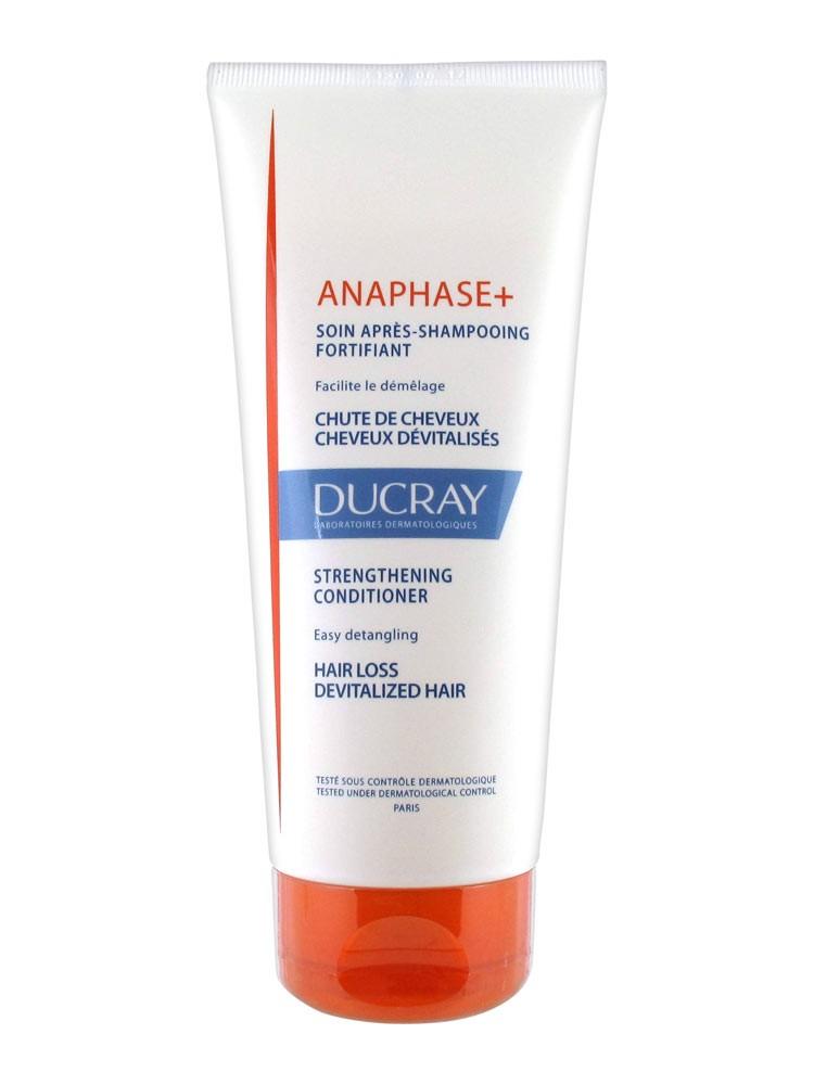 ANAPHASE + SHAMPOO 200 ML - Speedyfarma.it