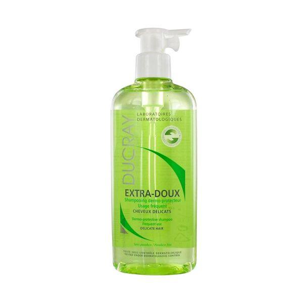 Extra Delicato Shampoo 400ml - Arcafarma.it
