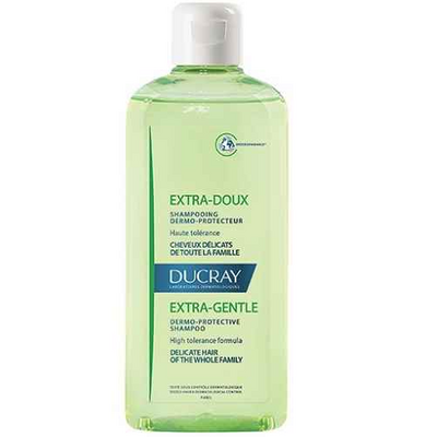 Ducray Shampoo Extra Delicato 200ml  - Iltuobenessereonline.it